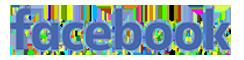 Avaliações realizadas no Facebook