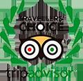 Latorre - Trip Advisor