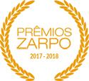 Prêmio Zarpo